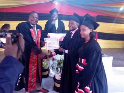 BPL Graduation 4